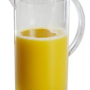 כדי שתיה-קארפים ודקאנטרים