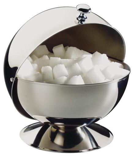 כלי לסוכר