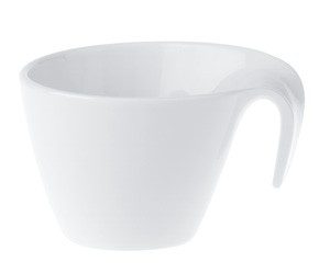 ספל קפה 0.20 ל' - Flow