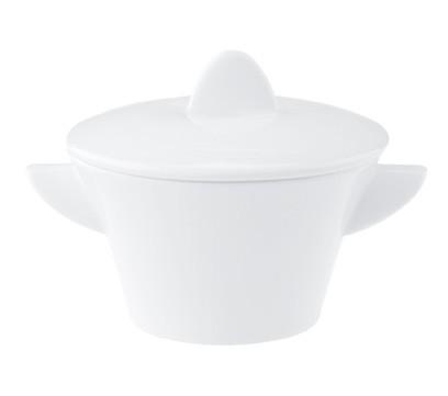 קערית מרק 0.14 ל' - Marchesi