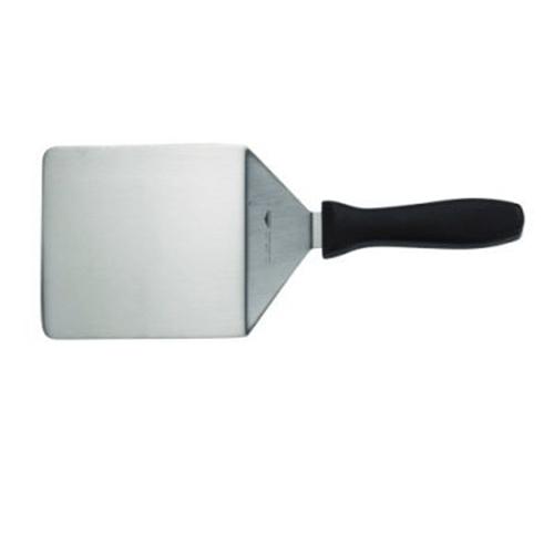 ספטולה להמבורגר-SERIE 12900