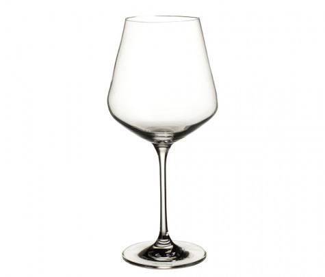 """כוס יין אדום 0.47 ס""""ל"""