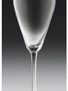 """כוס שמפנייה 0.26 ס""""ל"""