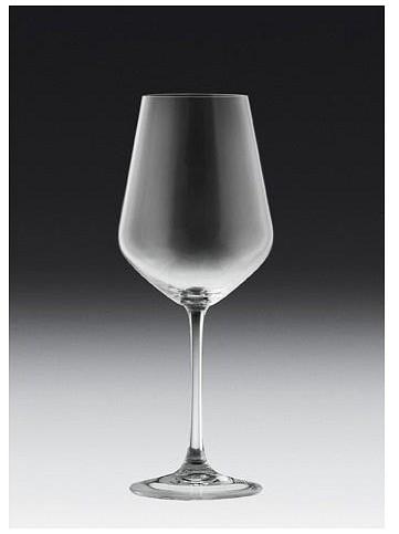 """כוס למיים 0.65 ס""""ל"""