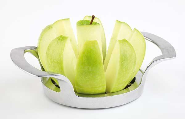 פורס תפוח עץ