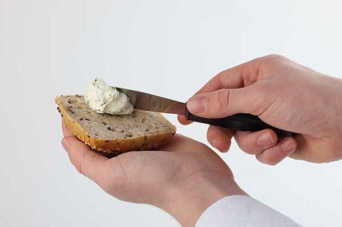 סכין מריחה לכריך
