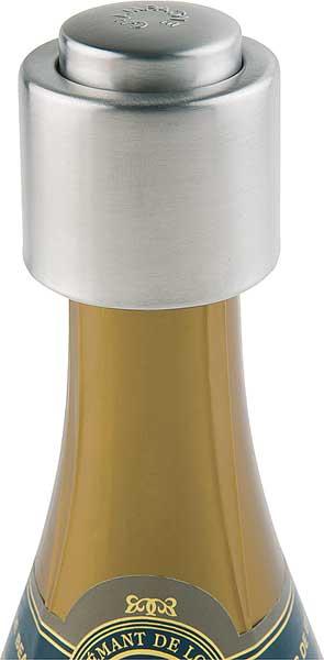 פקק לבקבוק שמפניה