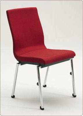 כסאות לכנסים וארועים דגם FLAIR