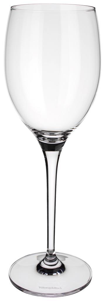 כוס יין 0.77ל'- Maxima
