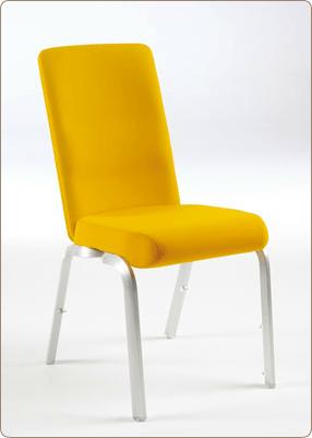 כיסאות לארועים