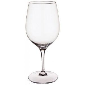 כוס יין אדום