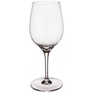 """כוס יין לבן 0.30 ס""""ל"""